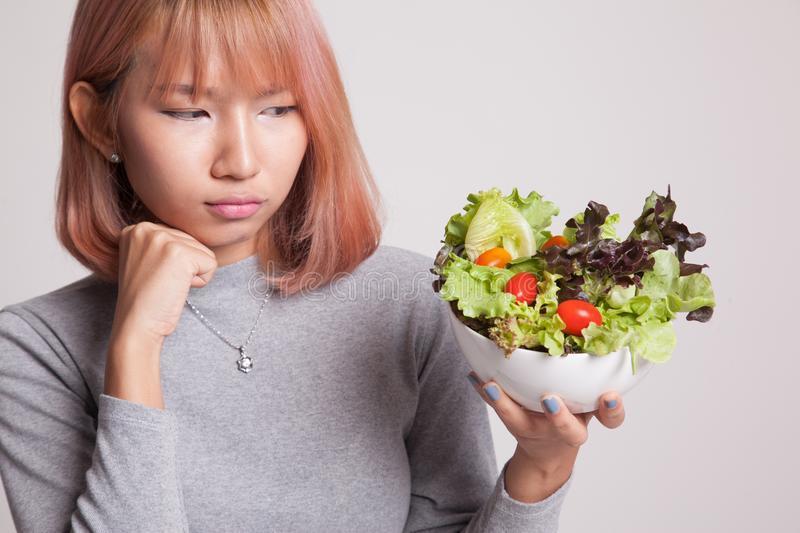 Alimentation Yin