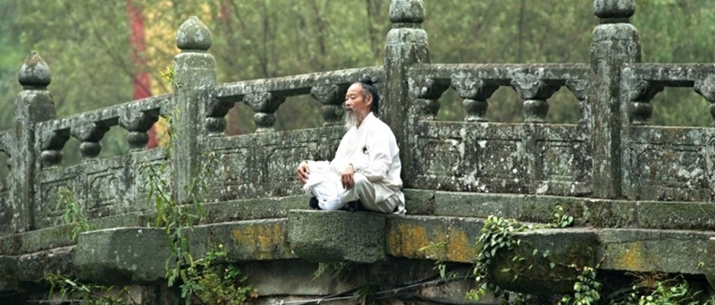 meditation-taoiste-qigong